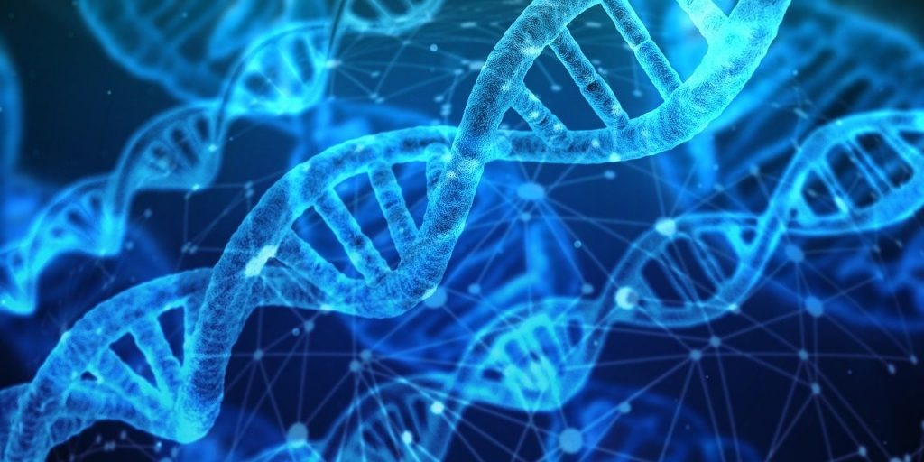 Genetics and Gout