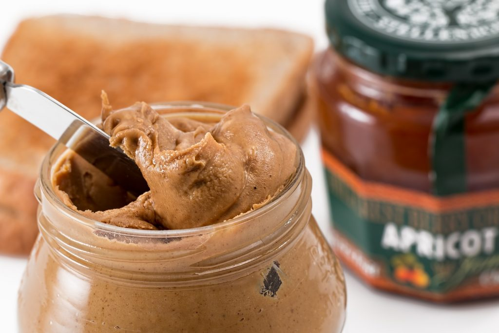 Peanut Butter and Gout: Is Peanut Butter Safe in a Gout Diet?