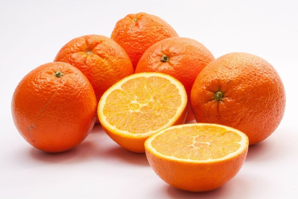 Gout and Vitamin C