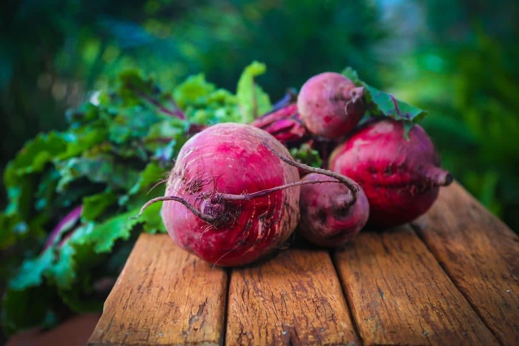 Beets and Gout: Can You Eat Beetroot With Gout?