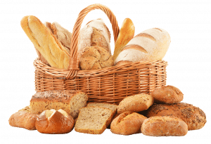 Bread and Gout