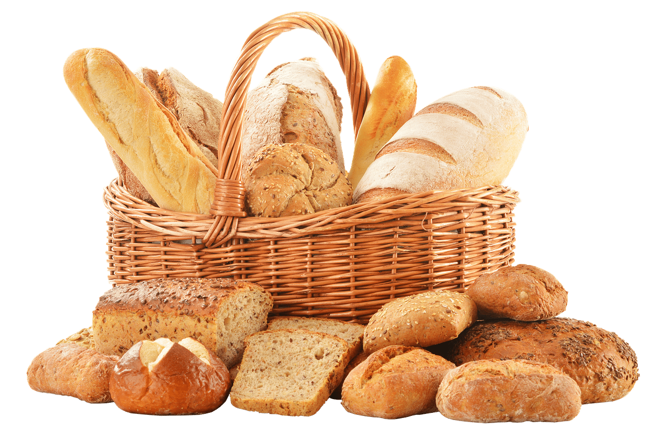 Bread and Gout: Is Bread Safe for Gout?